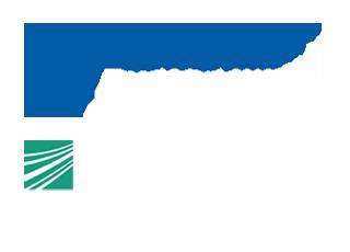 SWB Energie und Wasser / Fraunhofer FIT